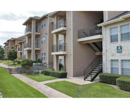 1 Bed   TaraVista At 10800 State Hwy 151 In San Antonio TX Is A Apartment