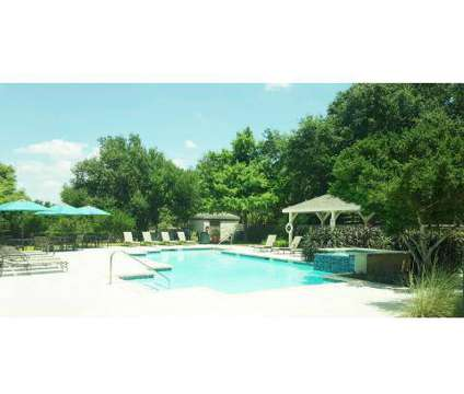 1 Bed - TaraVista at 10800 State Hwy 151 in San Antonio TX is a Apartment