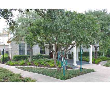 2 Beds - TaraVista at 10800 State Hwy 151 in San Antonio TX is a Apartment