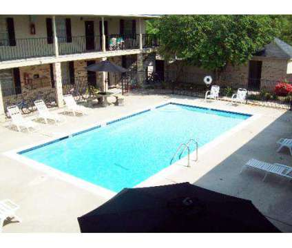 1 Bed - El Cid Apartments at 4033 Burbank Dr in Baton Rouge LA is a Apartment