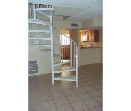 4 Beds - La Vista Oaks Apartments at 12771 St James Place Drive in Tampa FL is a Apartment