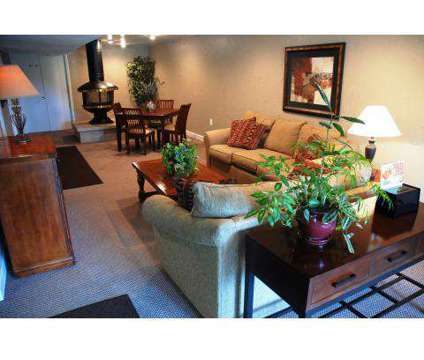 1 Bed - Ivy Manor at 165 West Fundurberg Rd in Fairborn OH is a Apartment