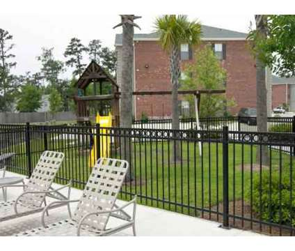 1 Bed - Mandeville Lake at 4840 Highway 22 in Mandeville LA is a Apartment