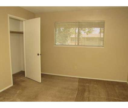 1 Bed - Dry Creek Village Apartments at 2521 Miller Avenue in Modesto CA is a Apartment