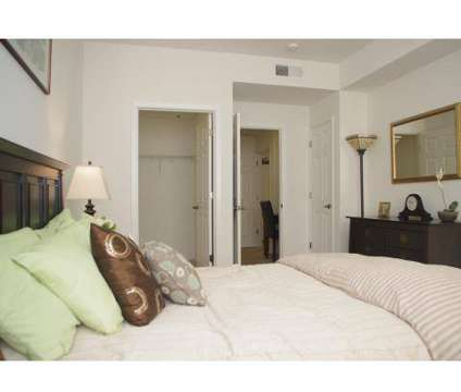 2 Beds - The Groves at Dublin Ranch Senior at 3115 Finnian Way in Dublin CA is a Apartment