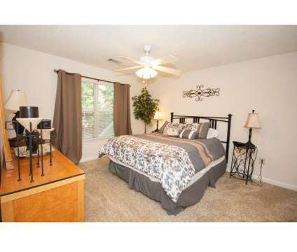 2 Beds - Carrington Point at 50 Carrington Ln in Douglasville GA is a Apartment