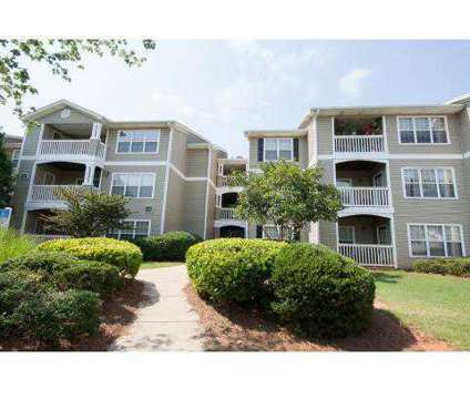 3 Beds - Carrington Point at 50 Carrington Ln in Douglasville GA is a Apartment