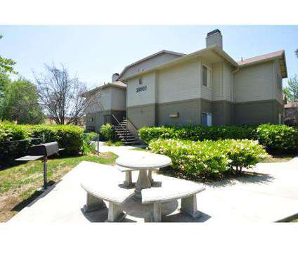 1 Bed - Vintage View at 29500 Mira Loma Drive in Temecula CA is a Apartment