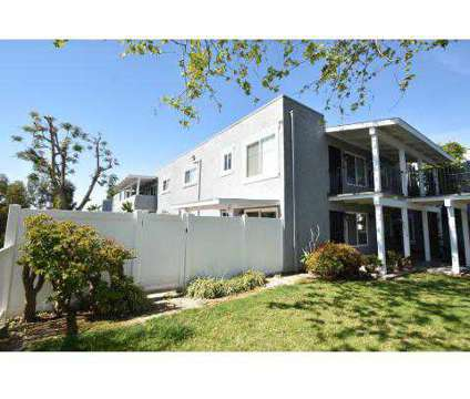 2 Beds - Pointe at 2316 at 2316 Paseo De Laura in Oceanside CA is a Apartment