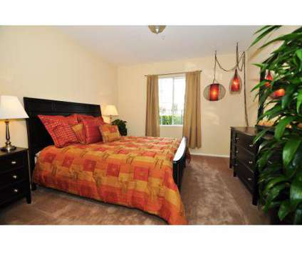1 Bed - The Hilltop at Winchester Creek at 26900 Winchester Creek Avenue in Murrieta CA is a Apartment