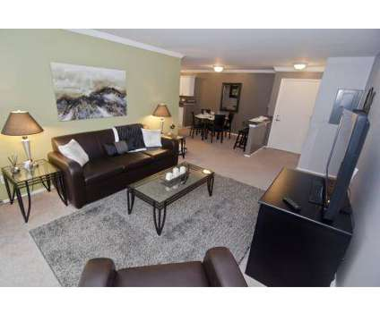 4 Beds - My Apartment Place at 421 East Grand River Ave in East Lansing MI is a Apartment