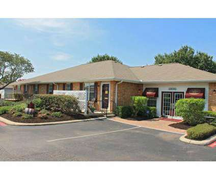 1 Bed - Augusta at Gruene at 2293 E Common St in New Braunfels TX is a Apartment