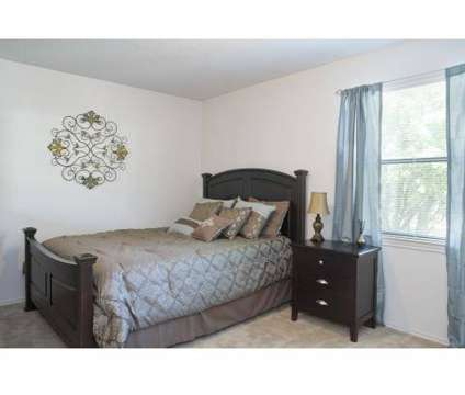 2 Beds - The Ethans at 8300 N Hickory St in Kansas City MO is a Apartment