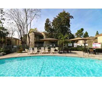 1 Bed - Lake Dianne at 750 Park Center Drive in Santa Ana CA is a Apartment