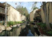 1 Bed - Lake Dianne