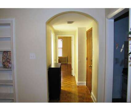 Studio - 1260 North Dearborn Street at 1260 North Dearborn St in Chicago IL is a Apartment