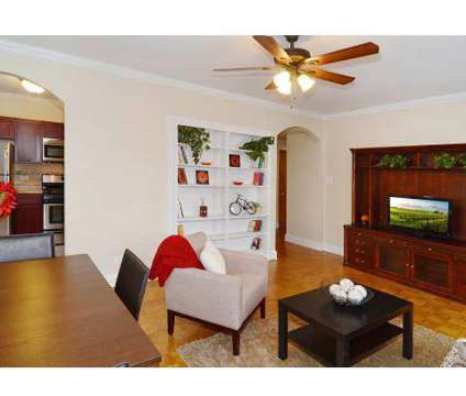 1 Bed - 1260 North Dearborn Street at 1260 North Dearborn St in Chicago IL is a Apartment