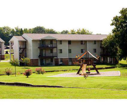 1 Bed - Graycroft/Graybrook Apartments at 100 Star Boulevard in Madison TN is a Apartment