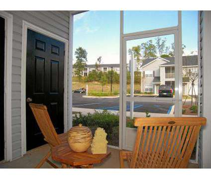 2 Beds - Sweetwater Apartments at 1310 Fairview Avenue in Prattville AL is a Apartment