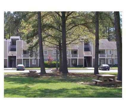 1 Bed - Tide Mill at 623 Edgewater Drive in Salisbury MD is a Apartment