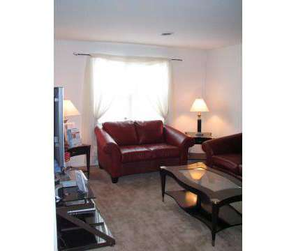 1 Bed - Harbor Club at 26 Cheswold Blvd Apartment 2a in Newark DE is a Apartment