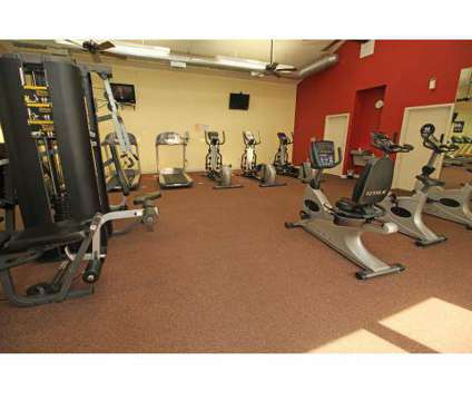 2 Beds - Park Knolls at 1100 Pedras Rd in Turlock CA is a Apartment