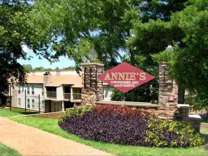 2 Beds - Annies Townhomes