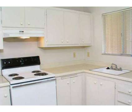 2 Beds - Olivera Villas at 2451 Olivera Road in Concord CA is a Apartment