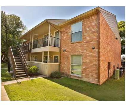 2 Beds - Reserve at City Center North at 2401 W Sam Houston Parkway N in Houston TX is a Apartment
