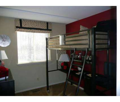 2 Beds - Howard Hills Townhomes at 8800 Howard Hills Drive in Savage MD is a Apartment