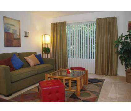 2 Beds - Civic Plaza Apartments at 10944 San Pablo Ave in El Cerrito CA is a Apartment