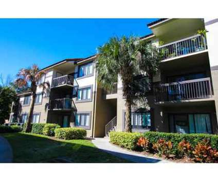 3 Beds - Estates at Countryside at 2652 Mcmullen Booth Rd in Clearwater FL is a Apartment