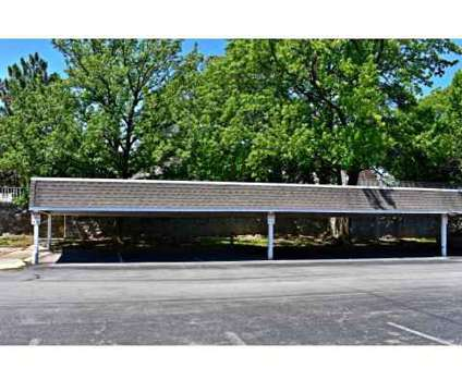 Studio - Georgetown Apartments at 7200 Eby Dr in Merriam KS is a Apartment