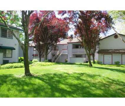 1 Bed - Country Brook at 12355 Alcosta Boulevard in San Ramon CA is a Apartment