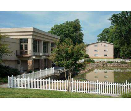 2 Beds - Franklin Park at Greenbelt Station at 6220 Springhill Drive in Greenbelt MD is a Apartment