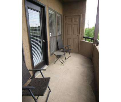 2 Beds - Hidden Ridge on the Canal at 1290 Hidden Ridge in Irving TX is a Apartment