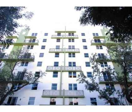 1 Bed - Labre Place at 350 Nw 4th St in Miami FL is a Apartment