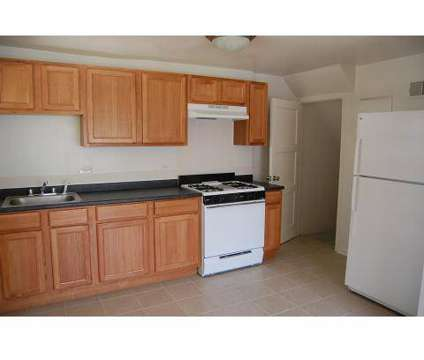 3 Beds - Central Park Apartments (A Rental Housing Community) at 11 Fir St in Park Forest IL is a Apartment