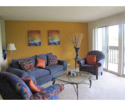 Studio - Autumn Ridge Apartments & Townhomes at 119 Sycamore Drive in Park Forest IL is a Apartment