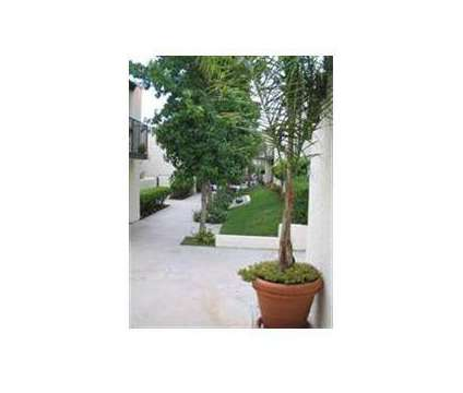 2 Beds - International Village at 8526 International Avenue in Canoga Park CA is a Apartment
