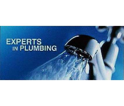 Drain Service Marietta, Atlanta, Ga FREE QUOTES Clear a Slow Drain is a Plumbing Services service in Atlanta GA