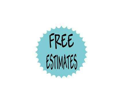 Sump Pump Sewer Ejector Pump FREE QUOTES Sewer Repair Service is a Plumbing Services service in Marietta GA