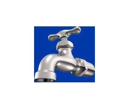 PLUMBING Repairs, Sinks, Toilets, Showers, Tubs, Disposals FREE QUOTE is a Plumbing Services service in Marietta GA