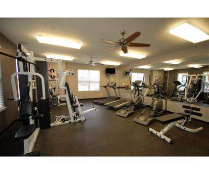 1 Bed - Saratoga Crossing at 4200 Stillwater Boulevard in Plainfield IN is a Apartment