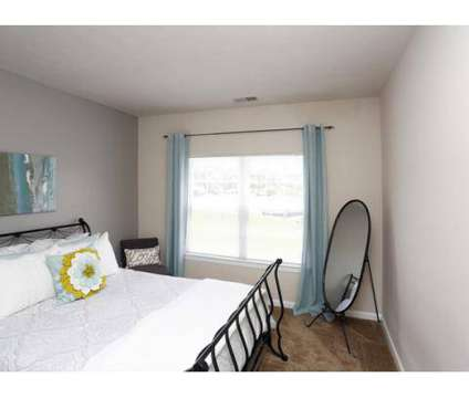 2 Beds - Saratoga Crossing at 4200 Stillwater Boulevard in Plainfield IN is a Apartment