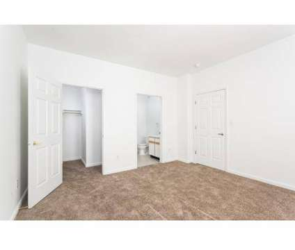 3 Beds - Greenfield Crossing at 2011 North East Bay Dr in Greenfield IN is a Apartment