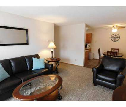 3 Beds - Colonial Heights at 2815 Tierra Dr in Lincoln NE is a Apartment