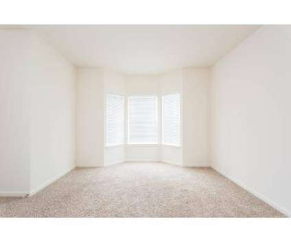1 Bed - Reserve at Dawson's Creek, The at 401 Augusta Way in Fort Wayne IN is a Apartment