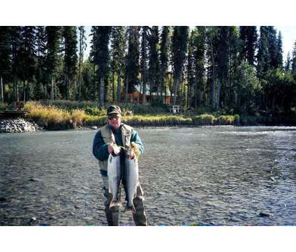 Lodges. Resorts, Camps, B&B's,Hunting , Fishing Guide Insurance quotes is a Insurance service in Camp Hill PA