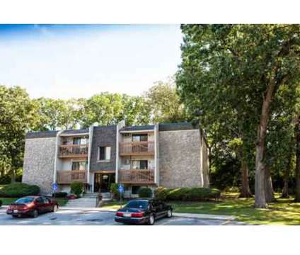 2 Beds - Harvest Grove & Harvest Ridge at 8153 Westwood Court in Crown Point IN is a Apartment
